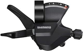Shimano 禧玛诺 拖把 SL-M315-8R 仅右杆 8S ESLM3158RA
