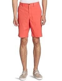 LINCS DC&CO 男式 休闲短裤 CS124233