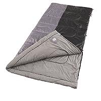 Coleman Biscayne 高大保暖天气睡袋
