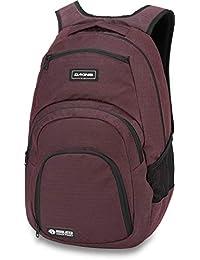 DAKINE Campus 笔记本电脑背包