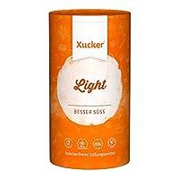Xucker Light 1kg