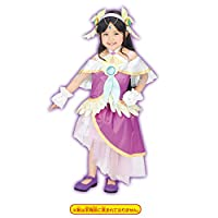 HARIQUE HERINE 环绕少女 变身美少女 护身符套装