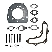 Autu Parts 科勒 20-841-01-S 气缸头垫片套件 2004103-S