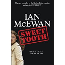 Sweet Tooth: A Novel (English Edition)