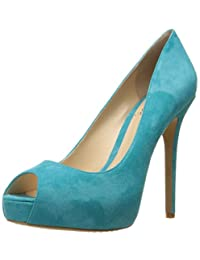 Vince camuto 女式 lorimina 高跟鞋