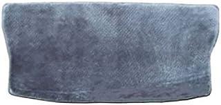 ZERO 脚垫 脚垫 斯巴鲁 力狮 大众 后备箱垫 H21/5~H26/10 BR用