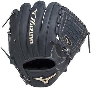 Mizuno Global Elite 棒球手套