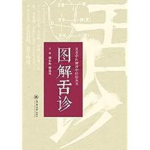 名老中医柳河中经验丛书·图解舌诊