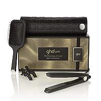 GHD Gold 专业造型工具