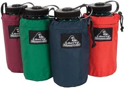Liberty Mountain 奶瓶袋(1 夸脱)多色