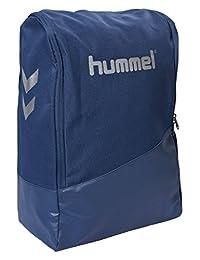 hummel 正品 Charge rucksack