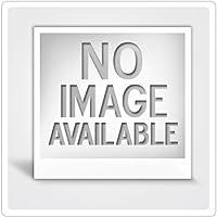 Anolon 高级不粘炊具礼品套装 青铜色 3 件装 82678