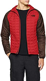The North Face Men's Thermoball Ja