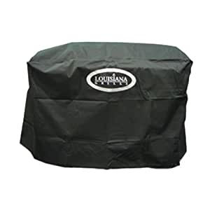 700 Series Grill Cover 115 in L x 135 in W x 25 in 11.5 in. L x 13.5 in. W x 2.75 in. H (4 lbs.)