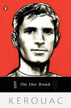 """On the Road"",作者:[Jack Kerouac, Ann Charters]"