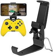 Strat Controller 電話支架 適用于 Xbox One/Xbox One S,Xbox Elite 控制器