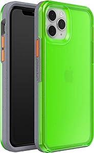 LifeProof Slam 系列手机壳,适用于 iPhone 11 PRO - 零售包装 - Cyber