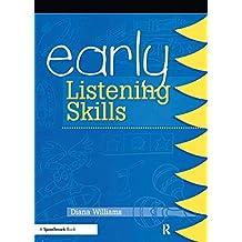 Early Listening Skills (Early Skills) (English Edition)