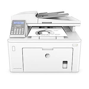 HP M148fdw LaserJet Pro 多功能一体机