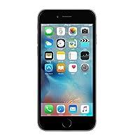 Apple iPhone 6 (32G) 4G智能手机(深空灰 公开版)