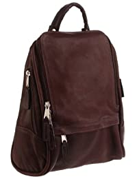 Latico Leathers Apollo Backpack - Medium