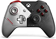 Xbox One 控制器 Cyberpunk 2077 (Xbox One)