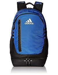 Adidas 中性款枢轴背包
