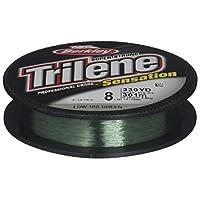 Berkley Trilene Sensation Monofilament Service Spool