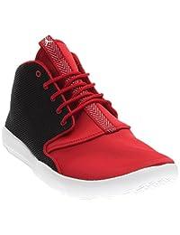 JORDAN ECLIPSE CHUKKA BG BOY'S 881454 001 运动鞋