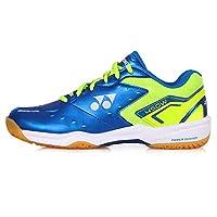 尤尼克斯 Yonex 男女同款羽毛球鞋 宽楦 SHB450WCR 运动鞋 北京康仕顿体育发货