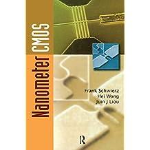 Nanometer CMOS (English Edition)