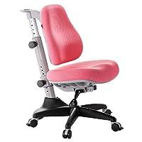 COMF-PRO 康朴乐 儿童成长学习桌 MATCH椅 粉色(可电话咨询18518976096)(亚马逊自营商品, 由供应商配送)