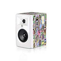 "JBL Professional Studio Monitor, 2019 Limited Edition, 5"" speaker (305PMKII-CSTAZ)"