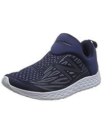 New Balance 男 跑步鞋Fresh Foam系列 MLSZANT