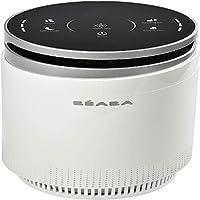 Beaba 920328 Béaba 空气净化器,白色