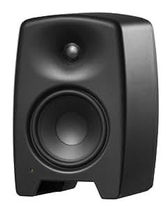 Genelec 真力 M030AM-5 有源二分频工作室监听音箱 (单只装 | 芬兰原产)