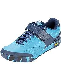 Giro Chamber II 自行车鞋 - 男士