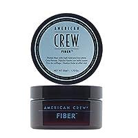 纤维 American crew 纤维男式85?gram