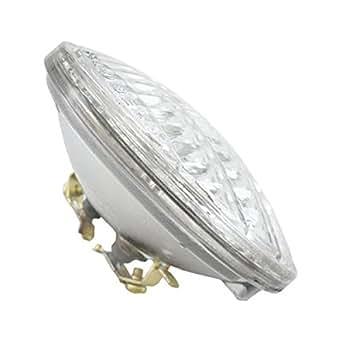 OCSParts H7551 灯泡,电压 6V,功率 8瓦特