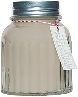 Barr Co 椰子*罐装蜡烛