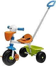 chicco 智高 塘鹅骑行三轮车玩具(18个月以上)