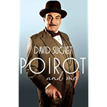 Poirot and Me (English Edition)