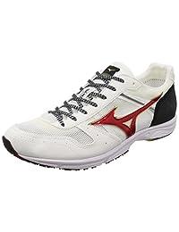 Mizuno美津浓 跑鞋 WAVE EMPEROR JAPAN 3 J1GA1875