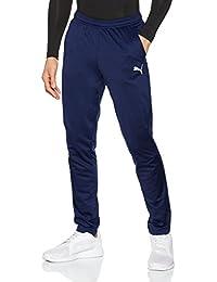 Puma Liga 训练裤 Core Senior