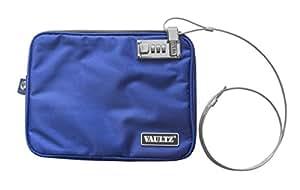 Vaultz 锁水池袋 中 蓝色