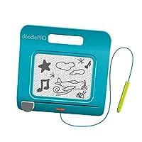 Fisher-Price Doodle Pro Trip, Aqua