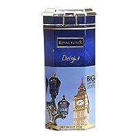 Royal Elixir 亚锡蓝调风味调味茶250(特卖)