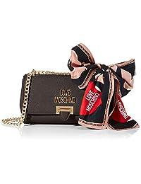Love Moschino 女式 Jc4239pp0a 手拿包