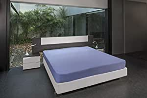 BSensible 床笠 紫色(Lavender) 140 X 190 101NT0114019036