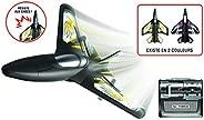 Flybotic飞机,带遥控器,85736